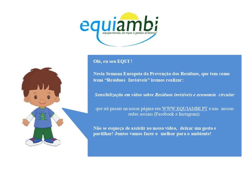 EQUI 3_page-0001